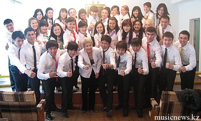 college_choir_2