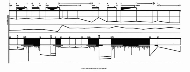 Joan Arnau Pamies - [5(bt)_6(db)]_second