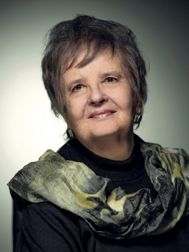 Людмила Жуйкова
