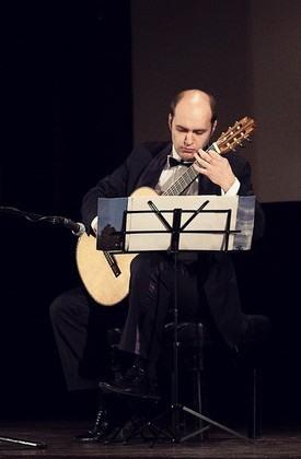 Ровшан Мамедкулиев
