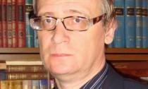 Шапилов В.А.