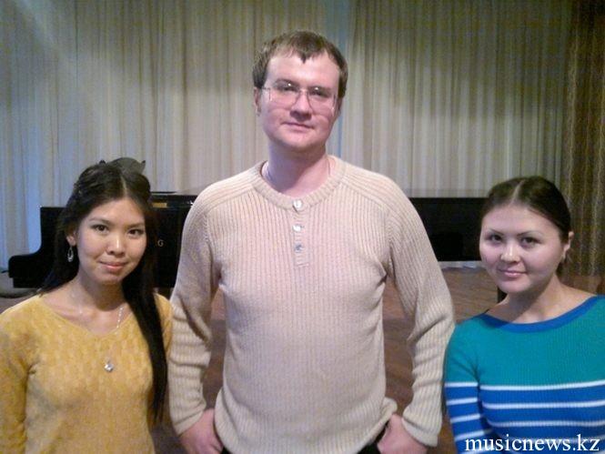 Ян Рудковский