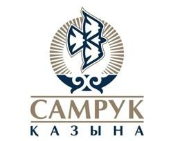 SK_logo_site-250x220