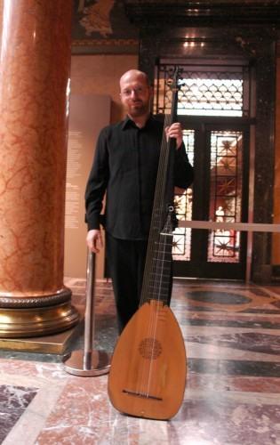 Микеле Пасотти