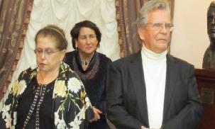irina-antonovna-shostakovich-vladimir-ivanovich-fedoseev-kopiya