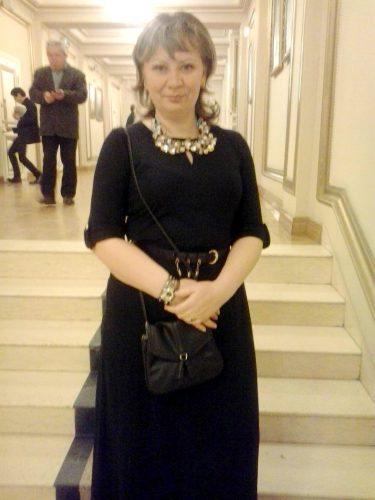 Е.Тимошенко
