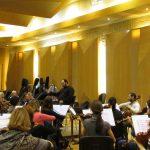 симфонический оркестр «Русская филармония»
