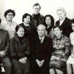 Музыковеды Казахстана