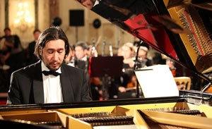 Амир Тебенихин