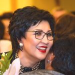 Жания Аубакирова